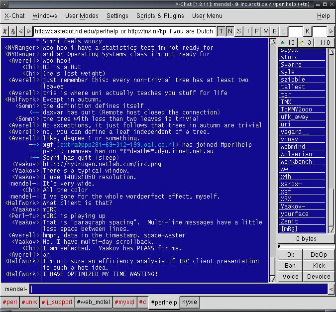 Index of /files/software/screenshots/