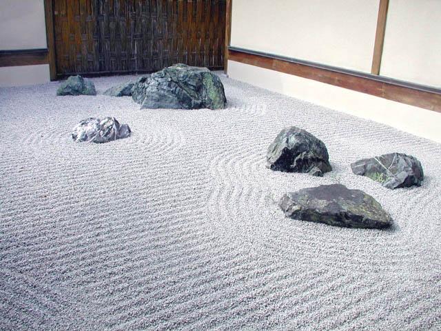 14-rock-garden